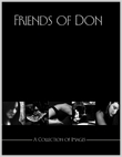 Friends of Don Cover