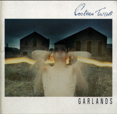 cocteau-twins-garland